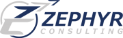 Zephyr-Consulting_Final2-e1568873703260